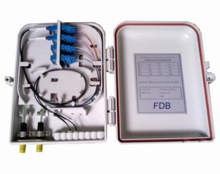 FDB Series Terminal Box