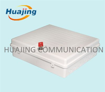 GFX/S Series Distribution Box GXF/S-24D